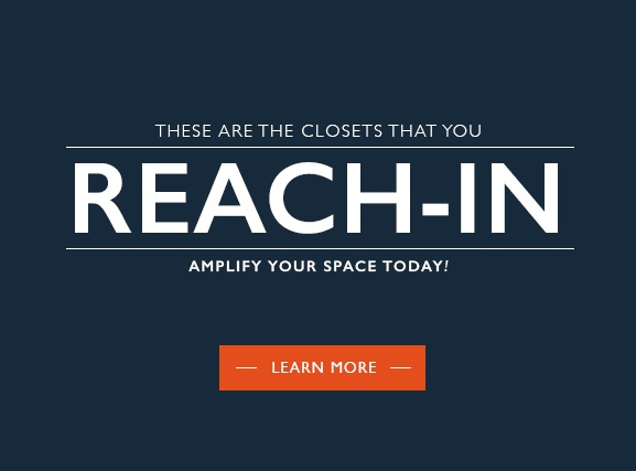 reach-in-closets-transform-custom-storage-1.jpg