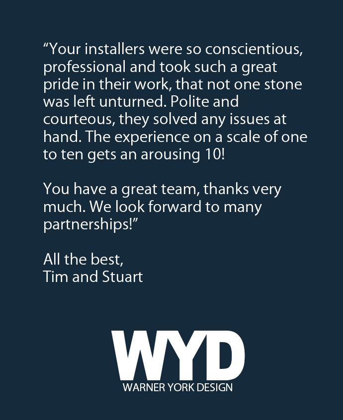 reviews-warner-york-design-transform-trade