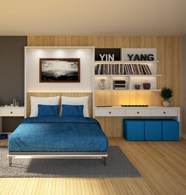 schedule-a-free-consultation-transform-custom-wall-beds