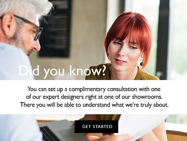 showroom-consultation-get-started
