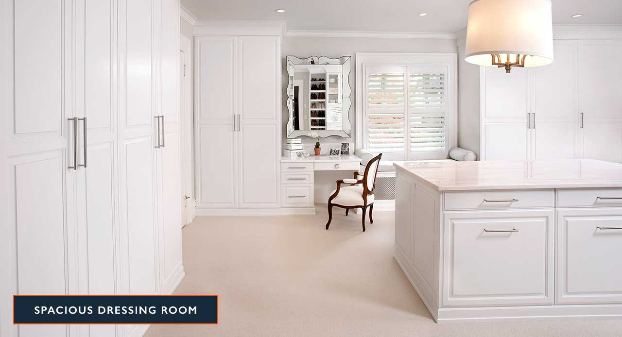 spacious-dressing-room-transform-custom