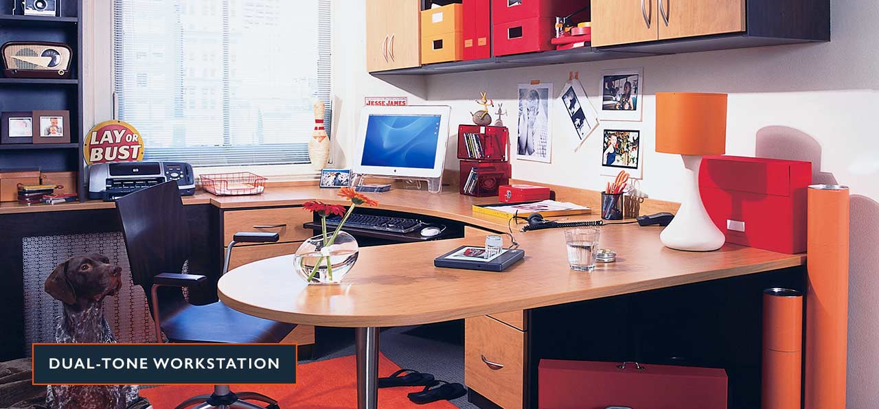 sual-tone-work-station-transform-home-office