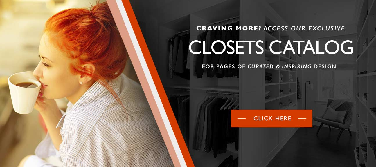 transform-catalog-closets-get-started.jpg
