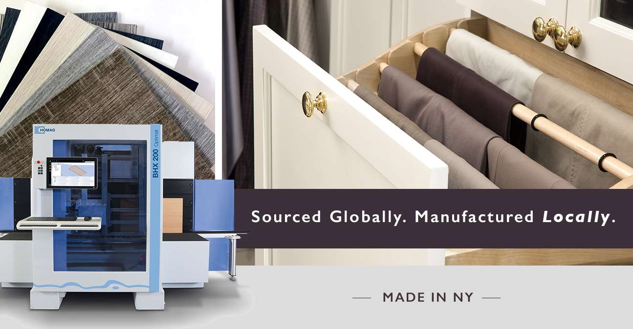 transform-Sourced-Globally-Manufactured-Locally-MADE-IN-NY.jpg