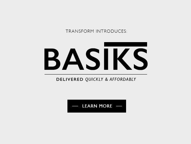 transform-custom-cabinetry-get-started-basiks-final.jpg