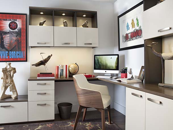 transform-custom-cabinetry-home-office.jpg