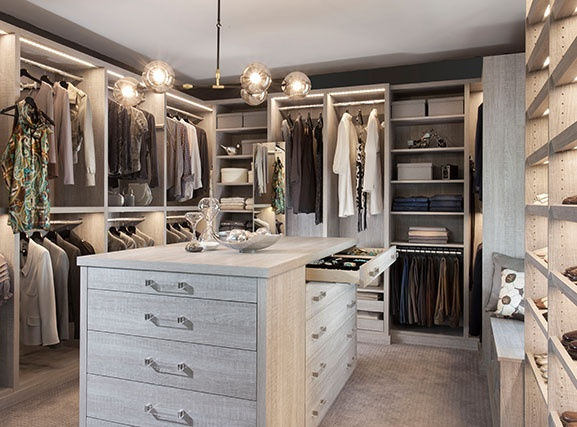transform-custom-dressing-room