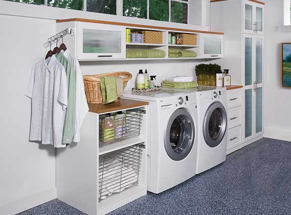 transform-custom-storage-laundry-room-compact