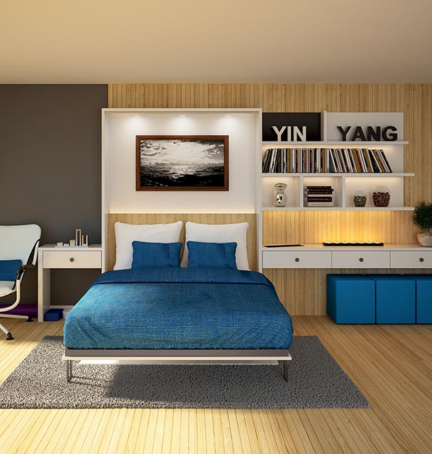 transform-custom-wall-beds-murphy-beds-storage-closets-wall-bed