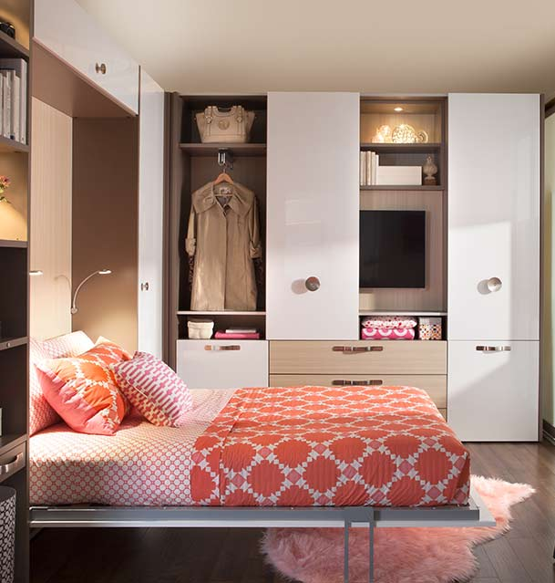 transform-for-the-trade-custom-storage-wall-bed-walk-in-closet