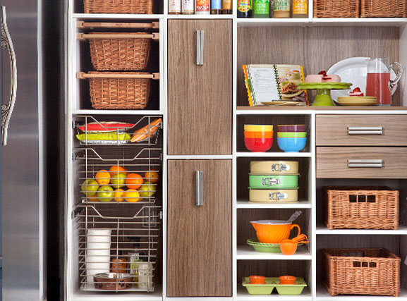 transform-pantry-custom-storage-solutions