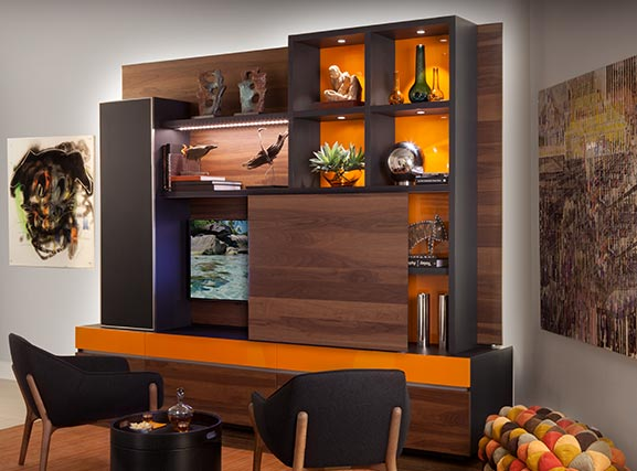 transform-wall-unit-transform-custom-storage
