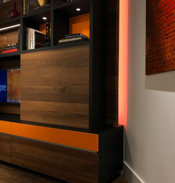 transform-wall-units-rgb-color-orange