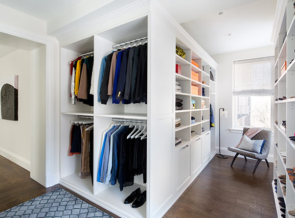 transform-we-are-100-custom-schedule-a-consultation-today-closet-solution.jpg
