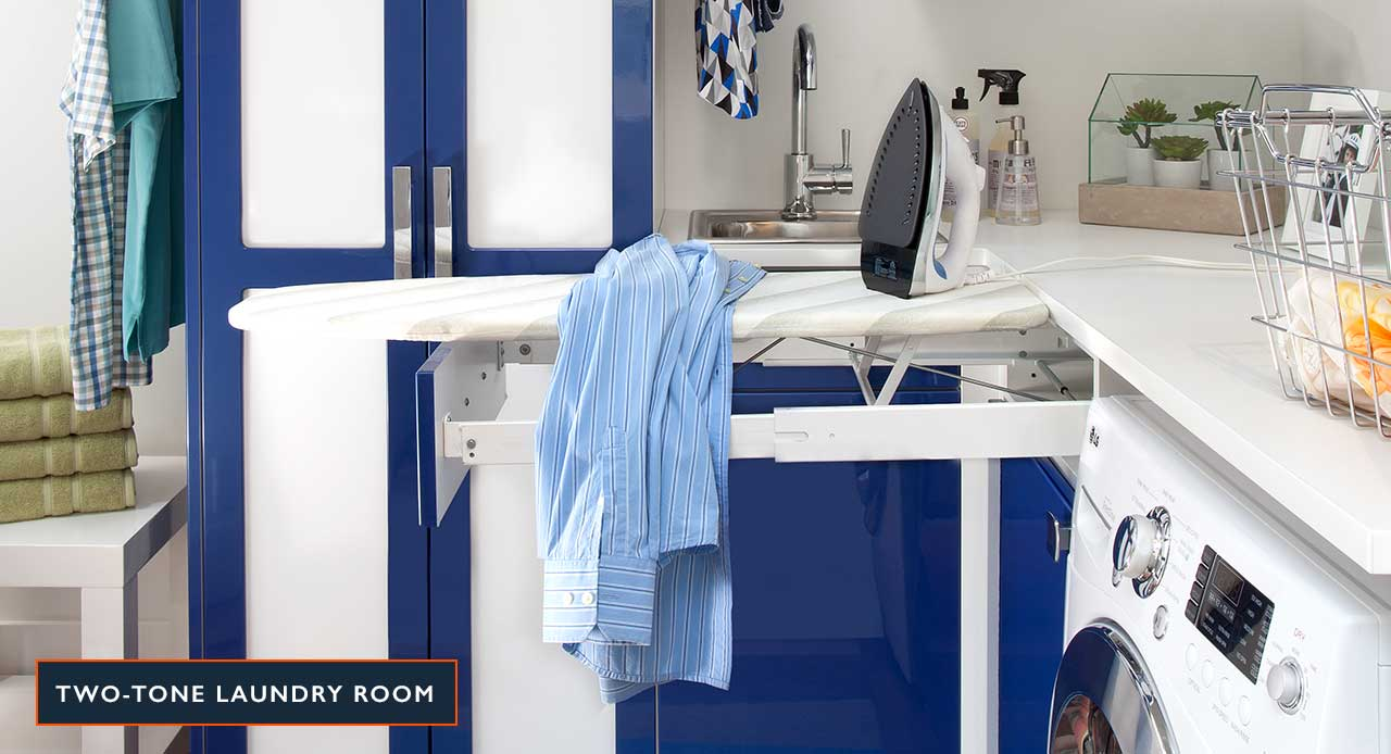 two-tone-laundry-room