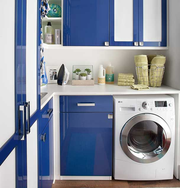 two-tone-laundry-room2