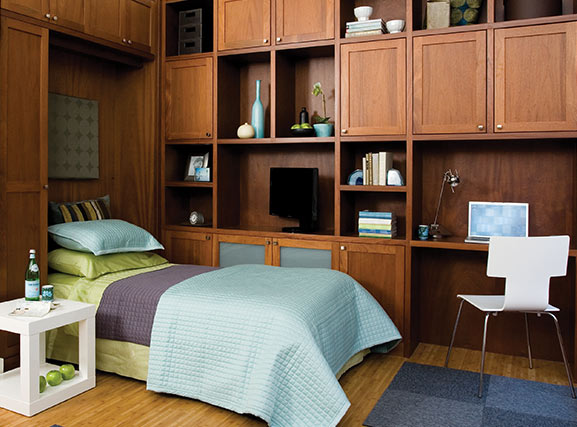 vertical-wall-beds-transform-custom-storage