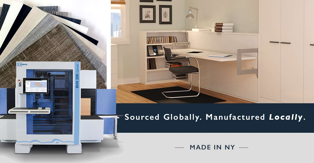 wall-beds-custom-storage-solution-made-in-ny
