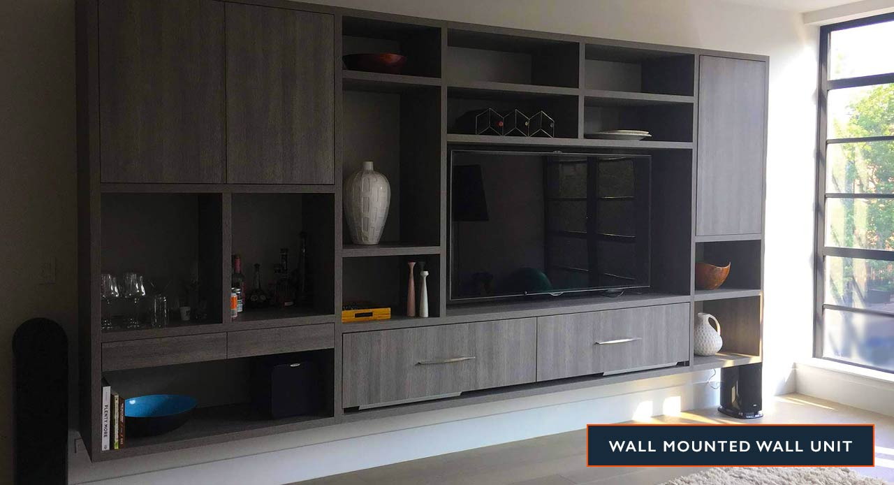 wall-mounted-wall-unit-entertainment-center