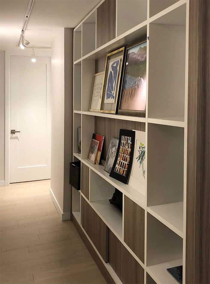 wall-unit-side-view