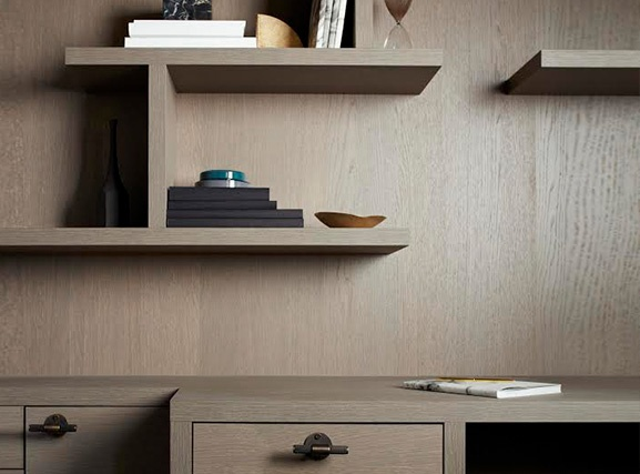wall-unit-transform-custom-storage-1