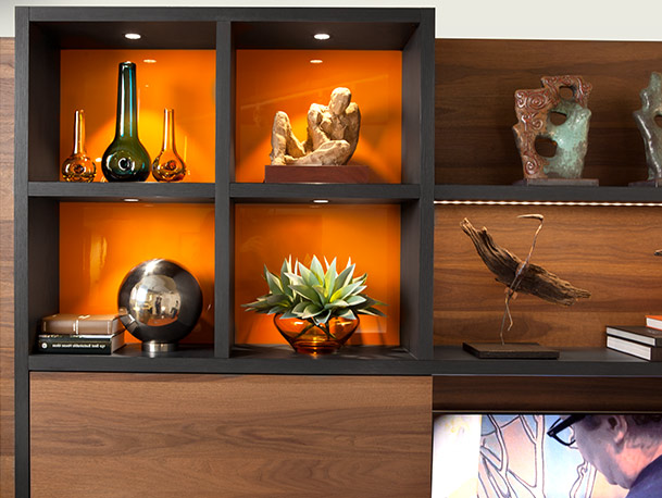 transform-custom-cabinetry-home-office