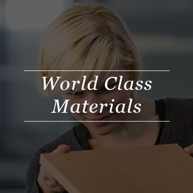 world-class-materials-button.jpg